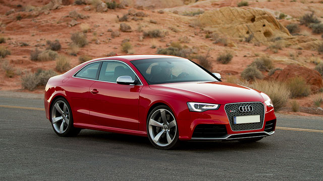 Audi Repair in Orlando | C & G Auto Center Inc.
